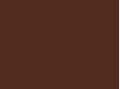 Oh!Boo Handmade Chocolates