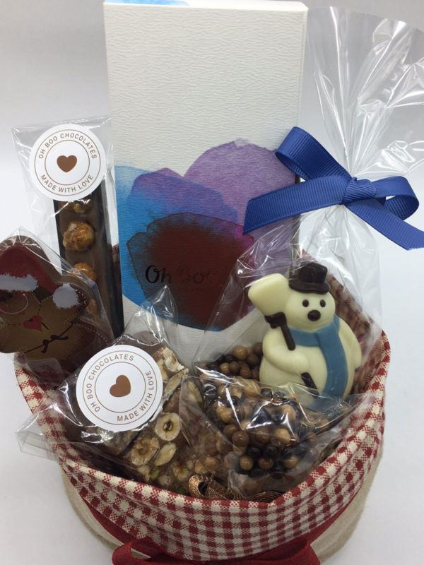 oh-boo-christmas-hamper-close-up